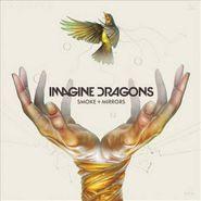 Imagine Dragons, Smoke + Mirrors [Limited Edition] (CD)