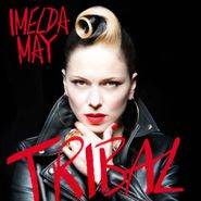 Imelda May, Tribal (CD)