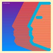 "Com Truise, In Decay [2 x 12""] (LP)"