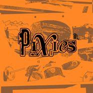 Pixies, Indie Cindy [180 Gram Vinyl] (LP)