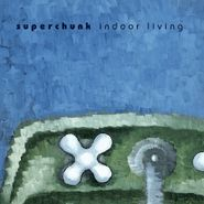 Superchunk, Indoor Living [Remastered 180 Gram Vinyl] (LP)