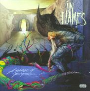 In Flames, A Sense Of Purpose (CD)