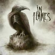 In Flames, Sounds Of A Playground Fading (CD)