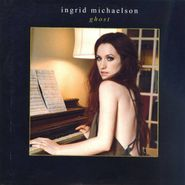 "Ingrid Michaelson, Ghost (7"")"