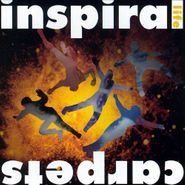 Inspiral Carpets, Life (CD)