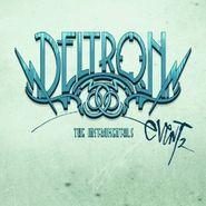 Deltron 3030, Event II The Instrumentals (LP)
