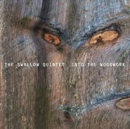 Steve Swallow, Into The Woodwork (CD)