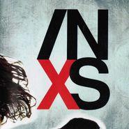INXS, X (CD)