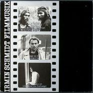 Irmin Schmidt, Filmmusik [Original Issue] (LP)