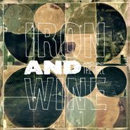 Iron & Wine, Around The Well (LP)