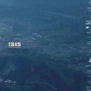 Isis, Panopticon (CD)