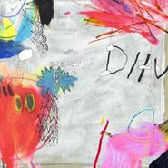 diiv is the is are lp