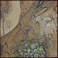 mewithoutYou, It's All Crazy! It's All False! It's All A Dream! It's Alright (CD)