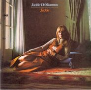 Jackie DeShannon, Jackie... Plus [Limited Edition] (CD)