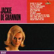 Jackie DeShannon, Jackie DeShannon (CD)