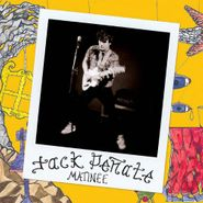 Jack Penate, Matinee (CD)