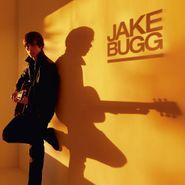 Jake Bugg, Shangri La (LP)
