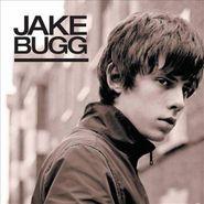 Jake Bugg, Jake Bugg [Import] (CD)