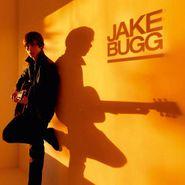Jake Bugg, Shangri La (CD)