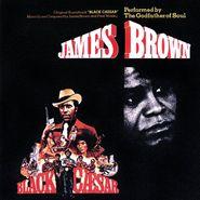 James Brown, Black Caesar (CD)