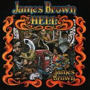 James Brown, Hell (CD)