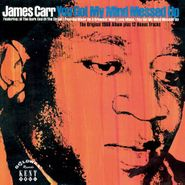 James Carr, You Got My Mind Messed Up [Import] (CD)