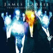 James LaBrie, Impermanent Resonance (CD)