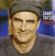 James Taylor, Covers (CD)