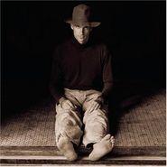 James Taylor, Hourglass (CD)