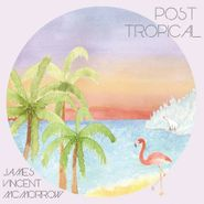 James Vincent McMorrow, Post Tropical (CD)