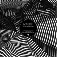 """Jamie Lidell, Big Love Remixes (12"""")"""