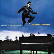 Jamie Cullum, Twentysomething (CD)