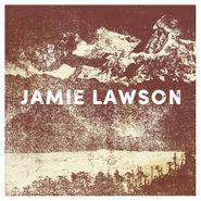 Jamie Lawson, Jamie Lawson (CD)