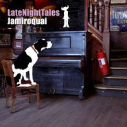 Jamiroquai, Late Night Tales (CD)