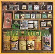 Jane's Addiction, Live And Rare [Import] (CD)