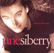 Jane Siberry, Bound By The Beauty (CD)