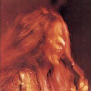 Janis Joplin, I Got Dem Ol' Kozmic Blues Again Mama! (CD)