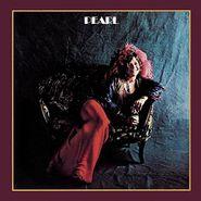 Janis Joplin, Pearl [Bonus Tracks 1999] (CD)