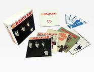 The Beatles, The Japan Box [Box Set] (CD)
