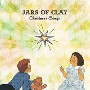 Jars of Clay, Christmas Songs (CD)
