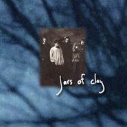 Jars of Clay, Jars Of Clay (CD)