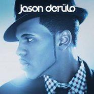 Jason Derulo, Jason Derulo (CD)