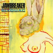 Jawbreaker, Bivouac [20th Anniversary Edition] (LP)