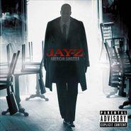 Jay-Z, American Gangster (CD)