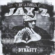 Jay-Z, The Dynasty: Roc La Familia (2000 -  ) (CD)