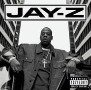 Jay-Z, Jay.Z Vol. 3... Life and Times of S. Carter (CD)