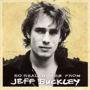 Jeff Buckley, So Real: Songs From Jeff Buckley (CD)