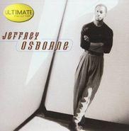 Jeffrey Osborne, Ultimate Collection (CD)