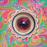Jellyfish, Radio Jellyfish (CD)