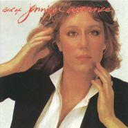 Jennifer Warnes, Best of Jennifer Warnes (CD)
